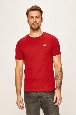 Jack & Jones - Pánske tričko