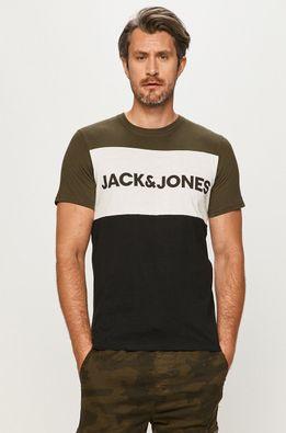 Jack & Jones - Tricou