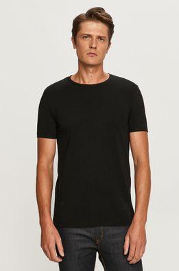 Hugo - Тениска (2 бройки)