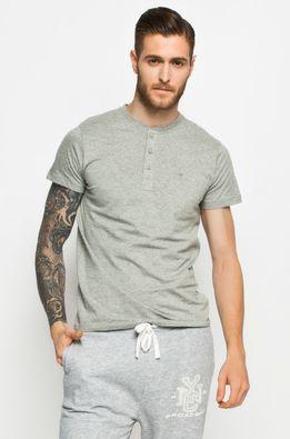 Wrangler - Тениска (2-бройки)