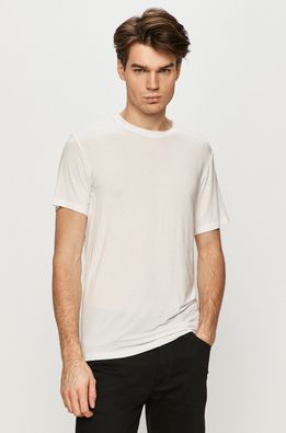 Ted Baker - Tricou (2-pack)