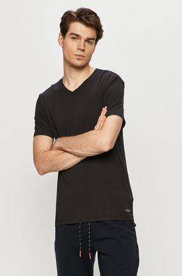 Ted Baker - Pyžamové tričko (2-pack)