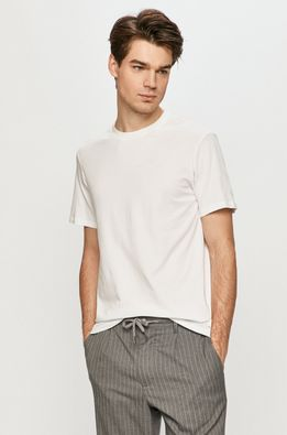 Ted Baker - Tricou (3-pack)