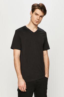 Ted Baker - T-shirt (3 db)