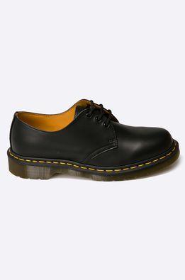 Dr. Martens - Половинки обувки 10085001