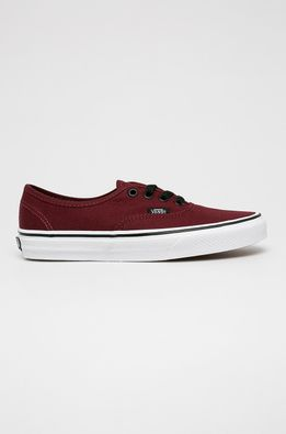 Vans - Sportcipő Authentic