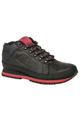New Balance - Обувки H754KR