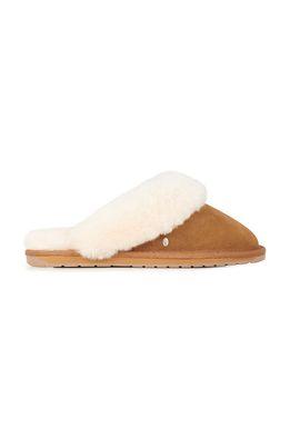 Emu Australia - Papuče Jolie