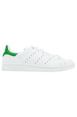 adidas Originals - Шкіряні черевики Stan Smith