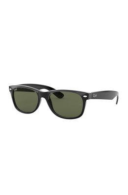 Ray-Ban - Szemüveg