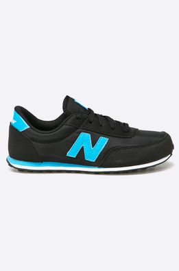 New Balance - Pantofi copii