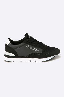 Calvin Klein Jeans - Cipő Tori