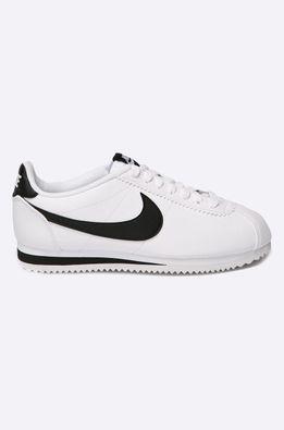 Nike Sportswear - Topánky Classic Cortez
