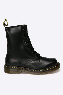Dr Martens - Обувки
