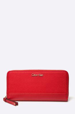 Calvin Klein Jeans - Portofel