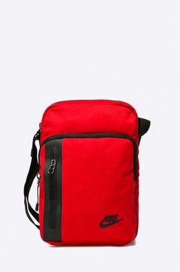 Nike Sportswear - Чанта бъбрек BA5268