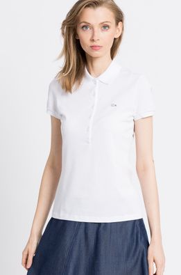 Lacoste - Top