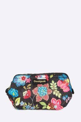 Desigual - Kosmetická taška
