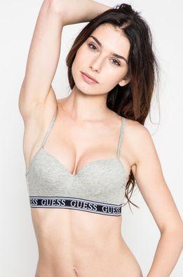 Guess Jeans - Podprsenka