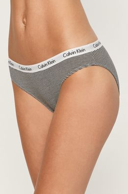 Calvin Klein Underwear - Nohavičky (3-pak)