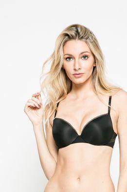 Calvin Klein Underwear - Sutien Demi Lift
