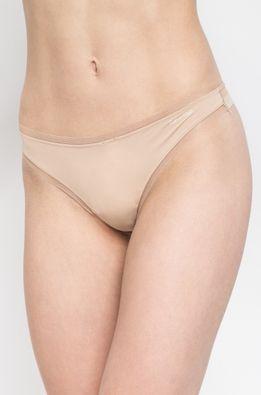 Calvin Klein Underwear - chiloți
