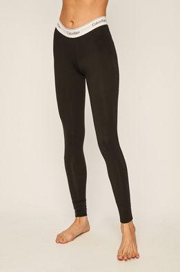 Calvin Klein Underwear - Colanti de pijama