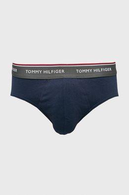 Tommy Hilfiger - Slip (2-pack)
