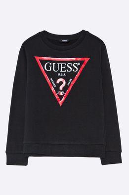 Guess Jeans - Суичър L73Q09.K5WK0