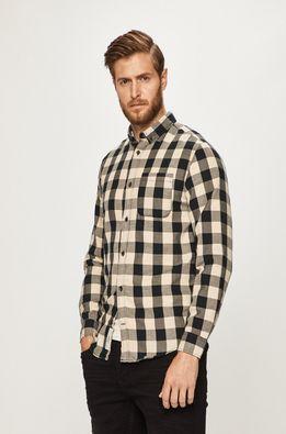 Produkt by Jack & Jones - Košeľa 12130163