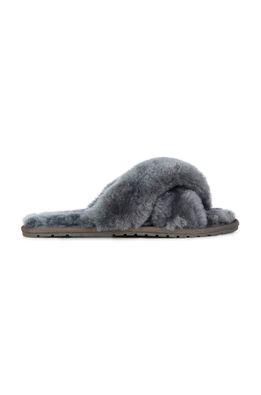 Emu Australia - Papuče Mayberry