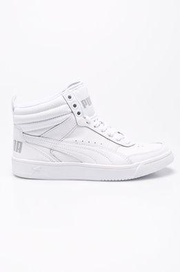 Puma - Pantofi pentru copii Rebound Street v2