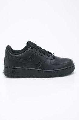 Nike Kids - Pantofi copii Air Force 1