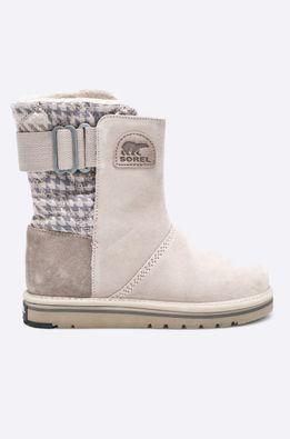 Sorel - Cizme de iarna Newbie