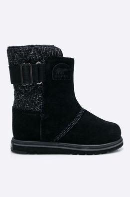 Sorel - Зимові чоботи Rylee
