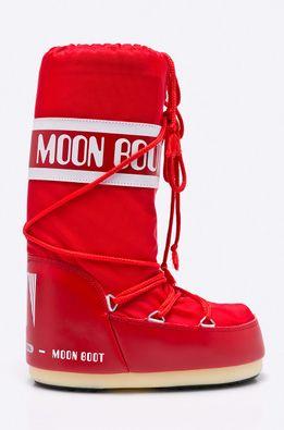 Moon Boot - Cizme de iarna Nylon