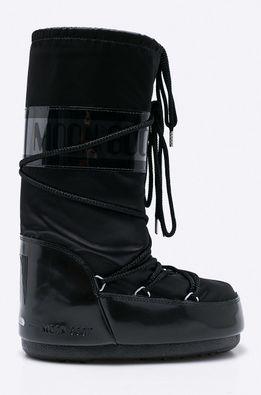 Moon Boot - Snehule