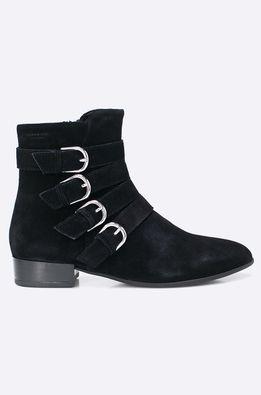 Vagabond - Členkové topánky Gigi