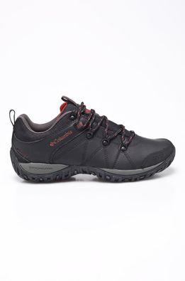 Columbia - Pantofi Peakfreak Venture