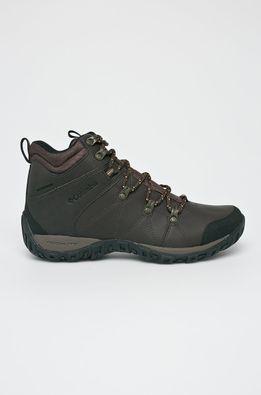 Columbia – Pantofi Peakfreak Venture Mid