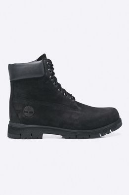 Timberland - Vysoké čižmy Radfort 6 Boot WP