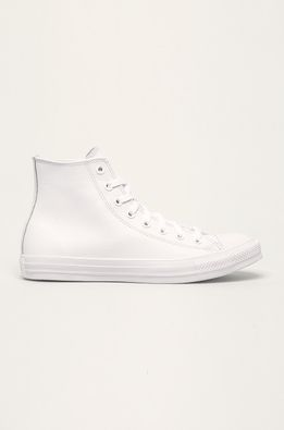 Converse - Tenisi Chuck Taylor All Star Leather