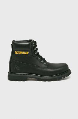 Caterpillar - Topánky Colorado
