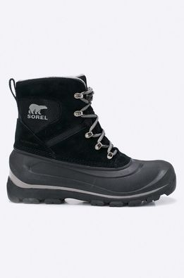 Sorel - Pantofi Buxton