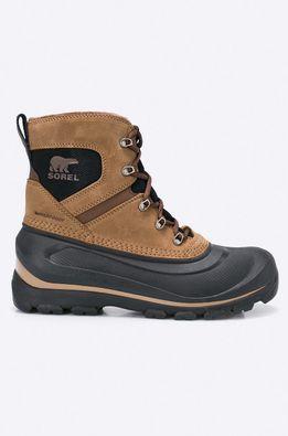 Sorel - Pantofi Buxton Lace