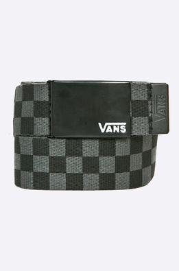 Vans - Curea