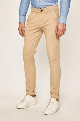 Pepe Jeans - Панталони SLOANE TASLOANE