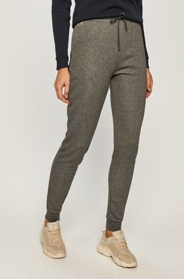 Lacoste - Pantaloni