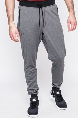 Under Armour - Pantaloni Sportstle