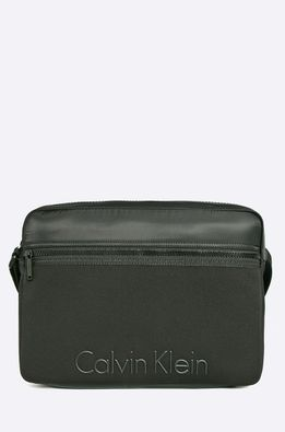 Calvin Klein Jeans - Geanta